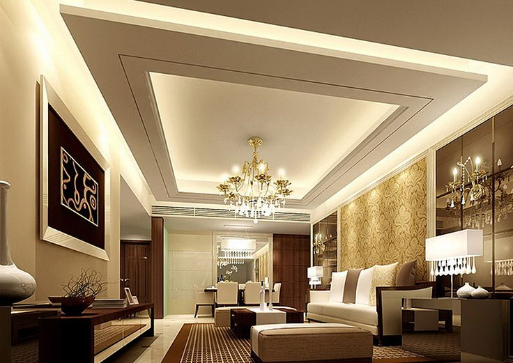 gypsum ceiling1