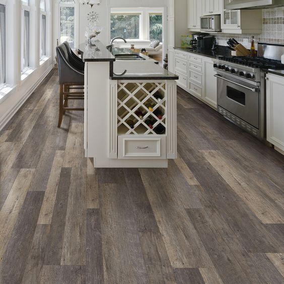 spc waterproof flooring1