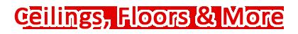 logo_pvc-2018-wide